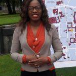 Dr. Ngozi Chinwa Ole